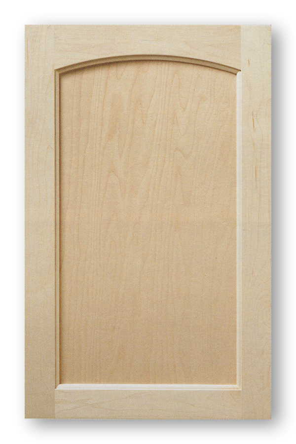 Inset Panel Cabinet Doors Acmecabinetdoors Com