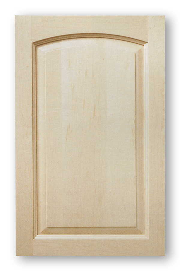 Raised Panel Cabinet Doors As Low As