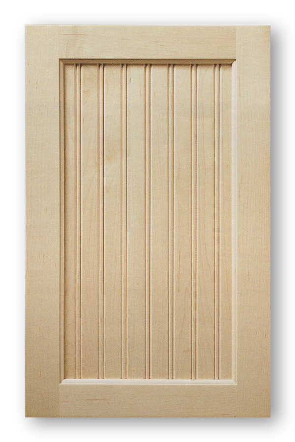 Beadboard Cabinet Doors As Low 11 99