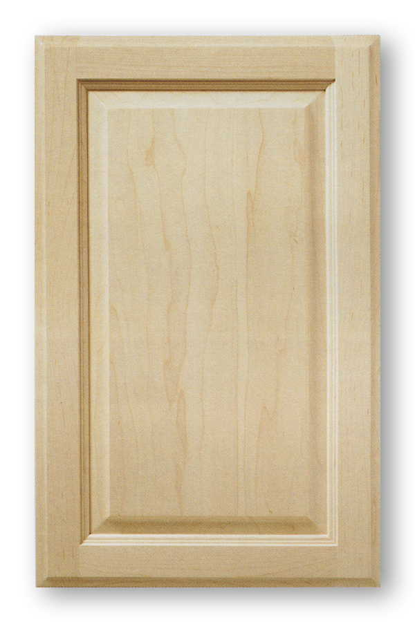 raised panel cabinet doors Raised Panel CabiDoors As Low As $10.99 raised panel cabinet doors