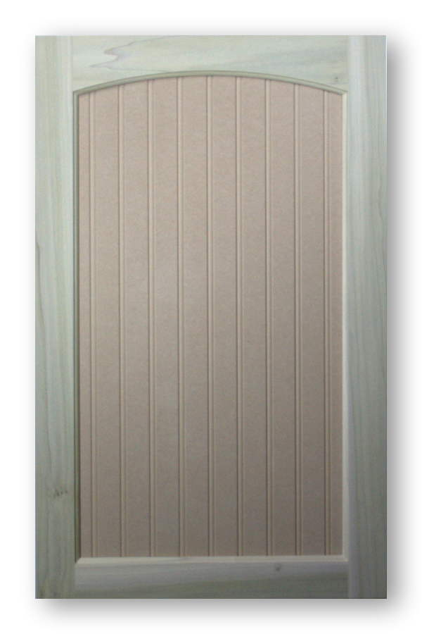 mdf cabinet doors indiana door poplar frame mdf panel acmecabinetdoors 23110