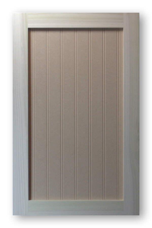 Paint Stain Grade Shaker Cabinet Doors Acmecabinetdoors Com