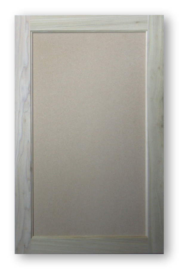 Paint Grade Cabinet Doors As Low As 899 Acmecabinetdoors