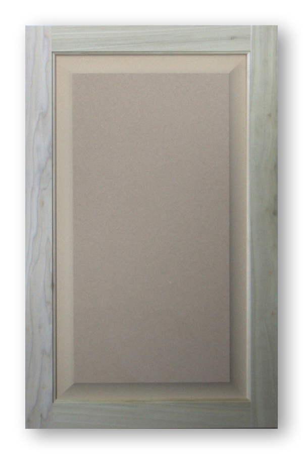 raised panel cabinet door styles. raised panel doors cabinet door styles