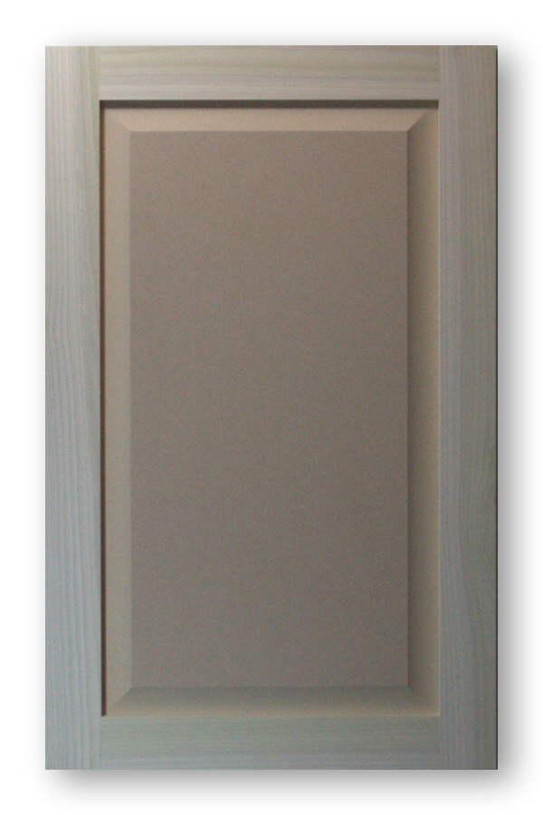 Acme Cabinet Doors
