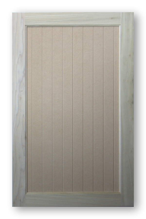 Paint Stain Grade Inset Panel Cabinet Doors