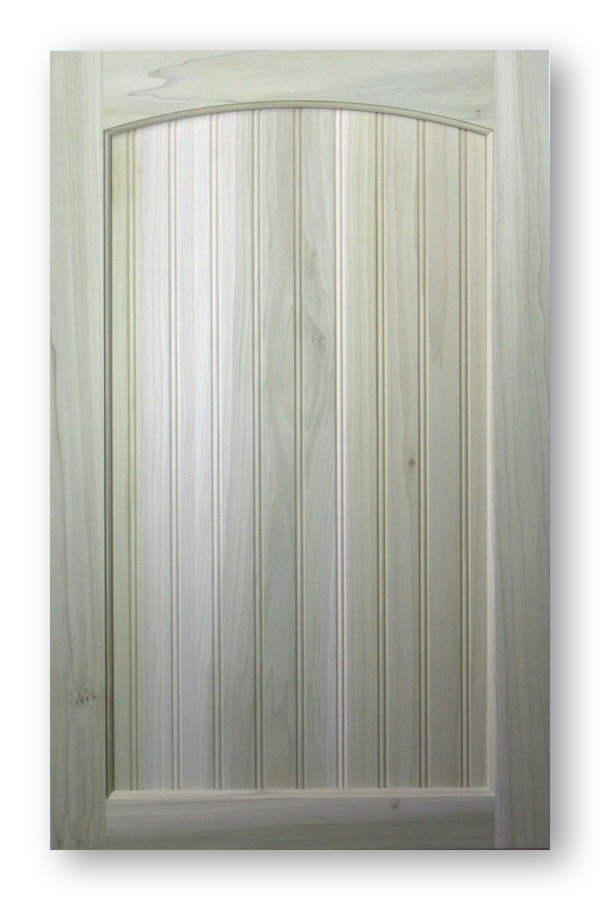 Indiana Door Poplar Frame Poplar Panel Acmecabinetdoors Com
