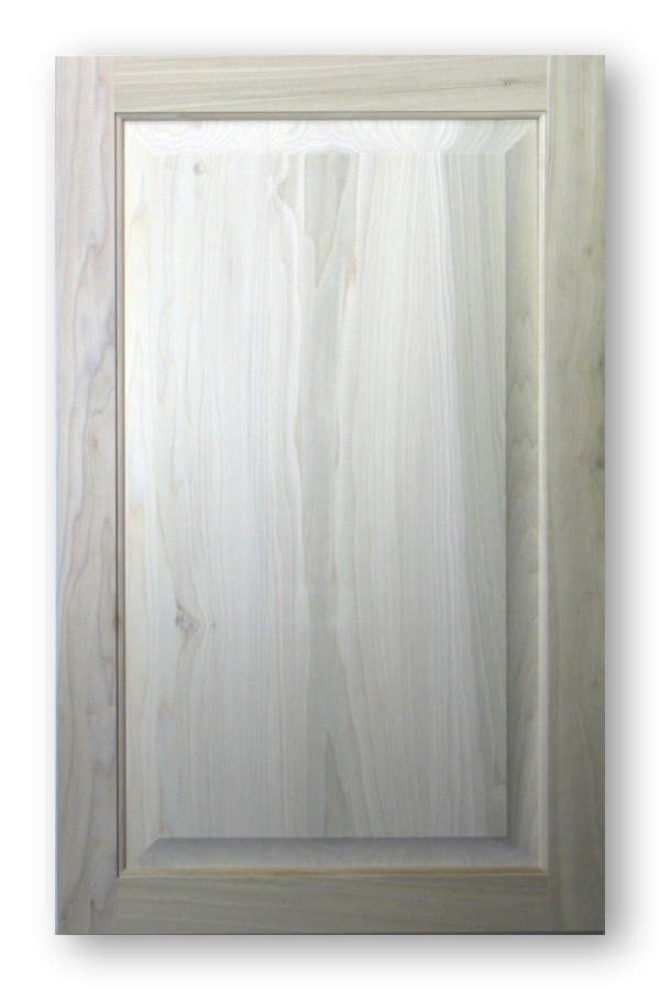 Paint Stain Grade Raised Panel Cabinet Doors