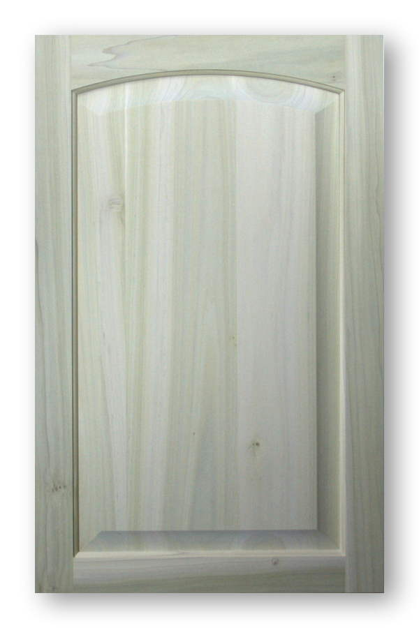 Paint Grade Cabinet Doors As Low As