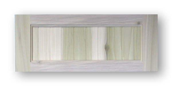 Paint Stain Grade Inset Panel Cabinet Doors