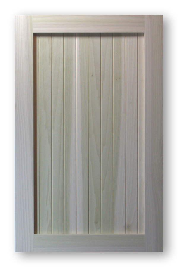 How To Paint Mdf Kitchen Doors