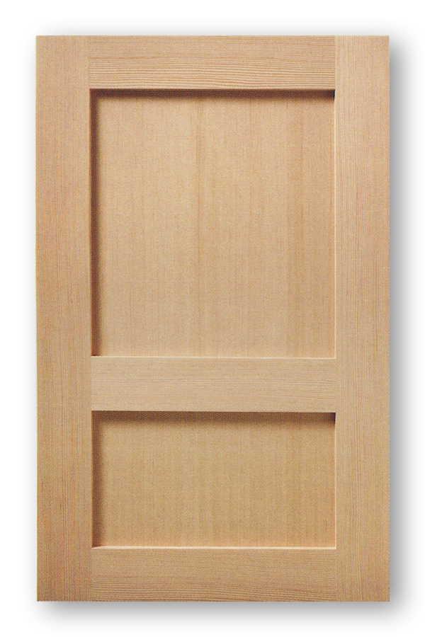 Inset Panel Cabinet Doors Acmecabinetdoors Com