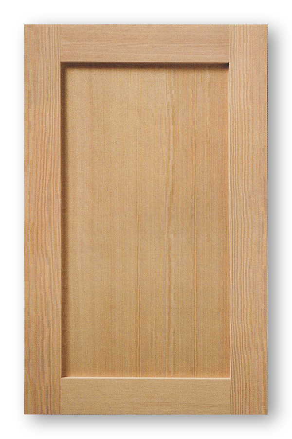 shaker kitchen cabinet doors new shaker cabinet doors when do you need them 25985