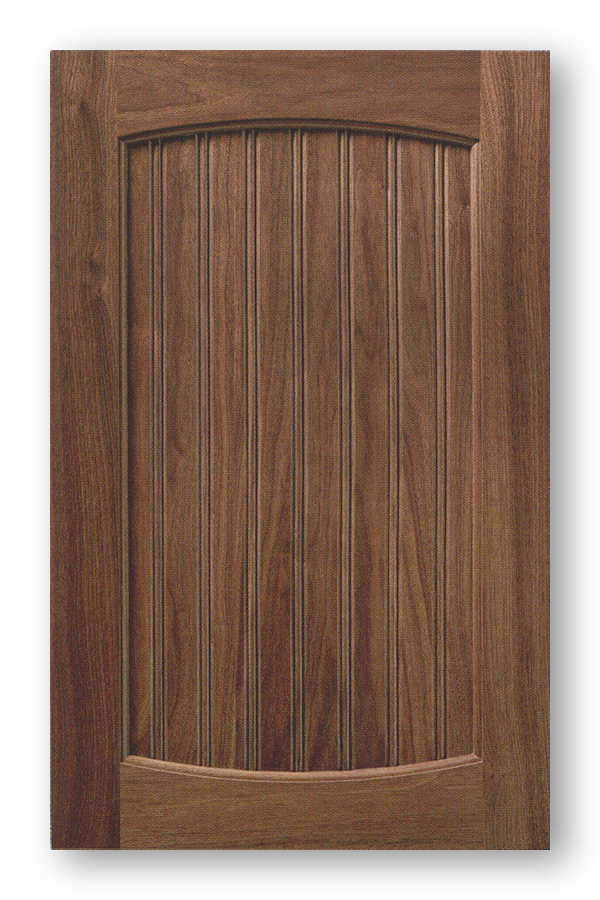 Indiana Deluxe & Arch Top Cabinet Doors As Low As $11.99