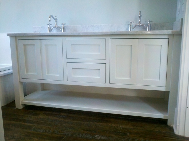 Replacement-Shaker-Bathroom-Cabinets