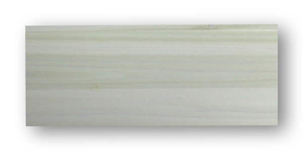 Superbe Shaker Raised Panel Cabinet Door U2013 Poplar Frame Poplar Panel