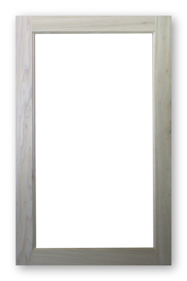 Glass Cabinet Doors As Low As 899