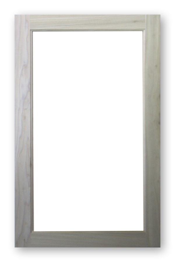 Paint Grade Cabinet Doors As Low As 899 Acmecabinetdoors