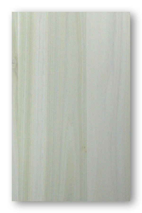 Paint Grade Cabinet Doors As Low As 8 99