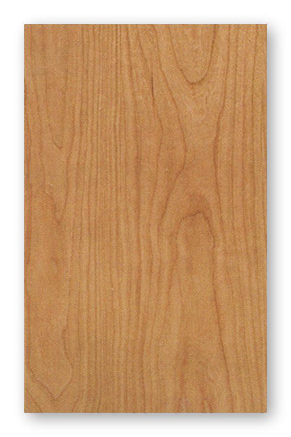 Slab Cabinet Doors As Low As 17 99