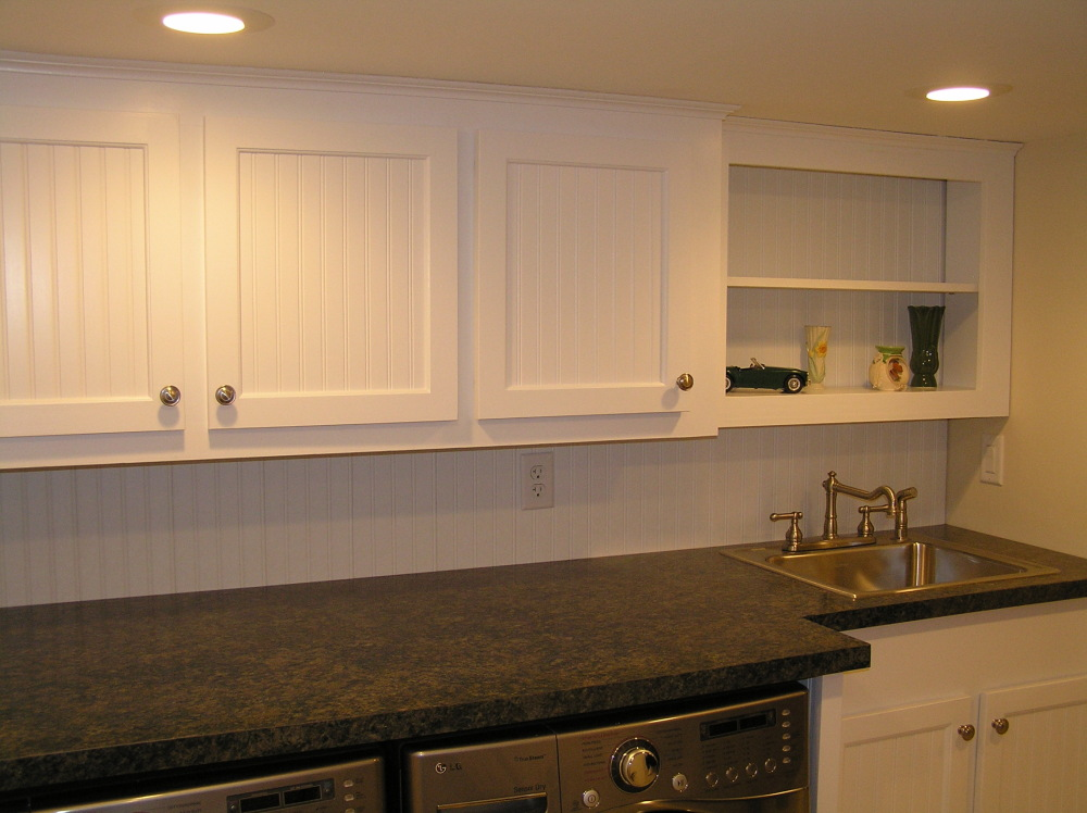 Acme cabinet doors acme cabinet doors archives for Acme kitchen cabinets