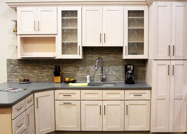 latest kitchen cabinets new shaker kitchen cabinet doors an affordable remodeling 3676