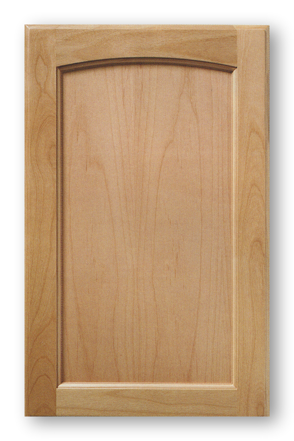 inset cabinet doors door pg maple frame pg maple panel 17860