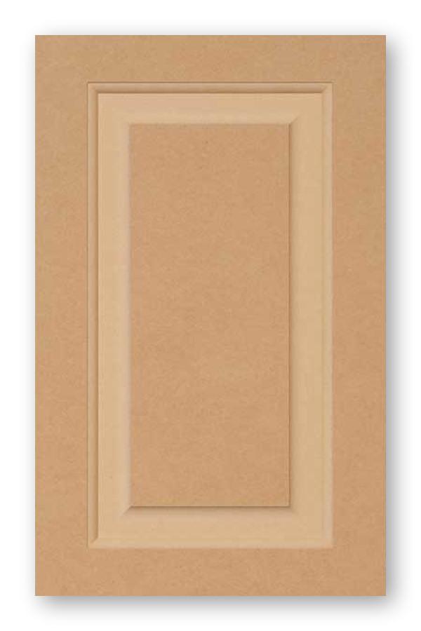 Mdf Cabinet Doors Acmecabinetdoors Com